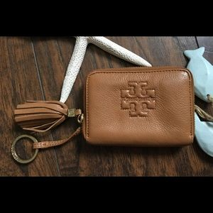 Tory Burch mini Wallet
